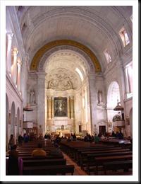 basilica-nave-cc-f-lopes