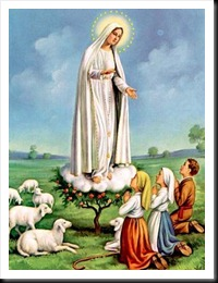 our-lady-of-fatima[1]