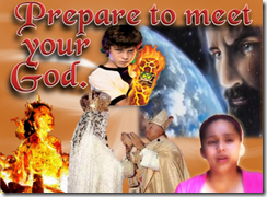 Prepare_to_meet_your_God