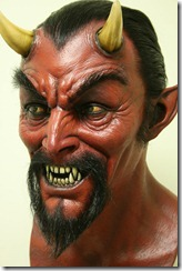 mask-satan-08